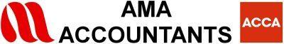 AMA Accountants